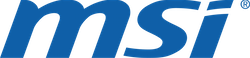 msi-corporate_identity-logo-blue-rgb.png